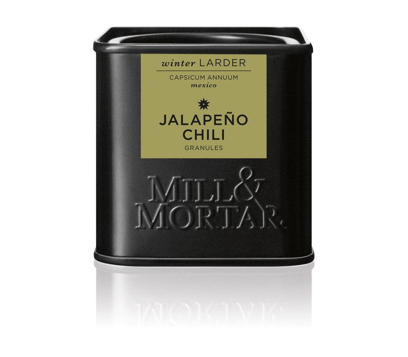 Jalapeño Chili (45g)