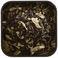 Paarse en groene basilicum (15g) – BIO