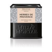 Herbes de Provence (25g) – BIO