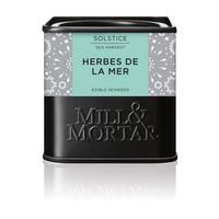 Herbes de la Mer (16g) – BIO