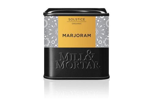 Mill & Mortar Marjolein (15g) – BIO
