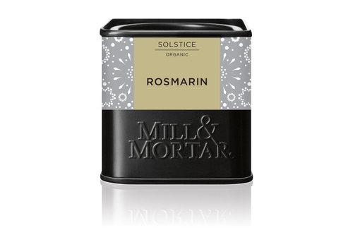 Mill & Mortar Rozemarijn (30g) – BIO