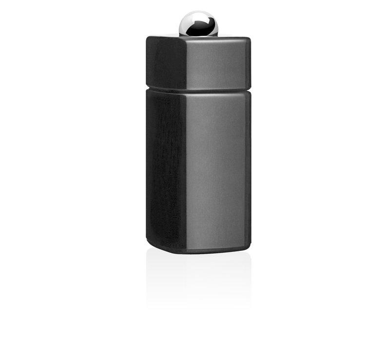 Pocket Molen