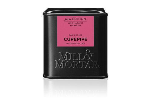 Mill & Mortar Roze Peper (25g) – BIO