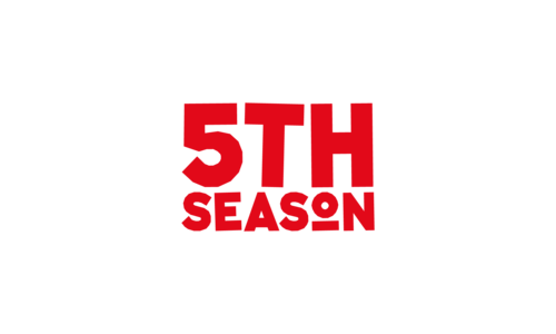5th Season