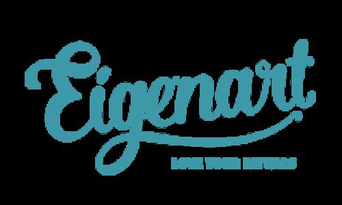 EIGENart