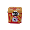 Max's Mints Ginger Mega Mints (70g) – BIO