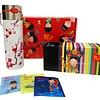 Gift Box – Theethermos + Rainbow Box