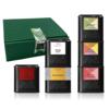 Mill & Mortar Midden-Oosterse & Noord-Afrikaanse Kruiden box
