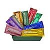 Simply Chocolate Chocolade Box – 8 repen