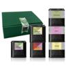 Mill & Mortar Veggie Kruiden Box – BIO