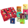 Or Tea? Gift Box – 9 x 10 zakjes