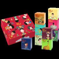 Gift Box – 9 x 10 zakjes