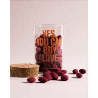 Yes, You Can Buy Love (280g) – Jar