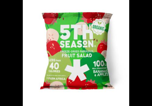 5th Season Fruit Salad Bites (11g) – BIO