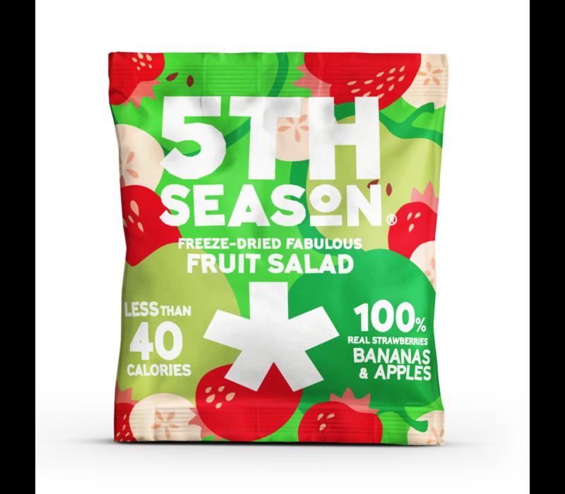 Fruit Salad Bites (11g)