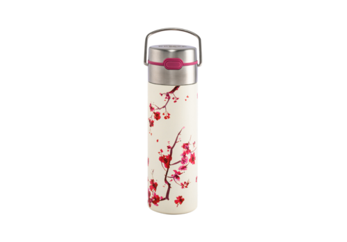 EIGENart LEEZA – Cherry Blossom