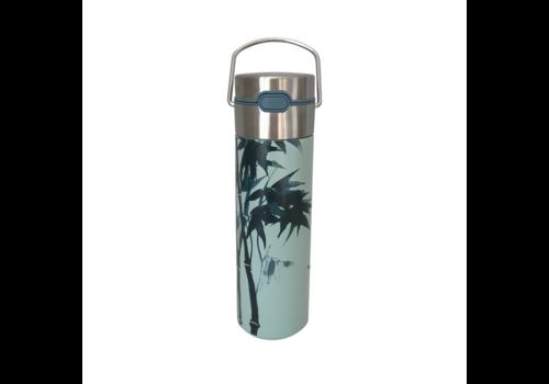 EIGENart LEEZA – Bamboo