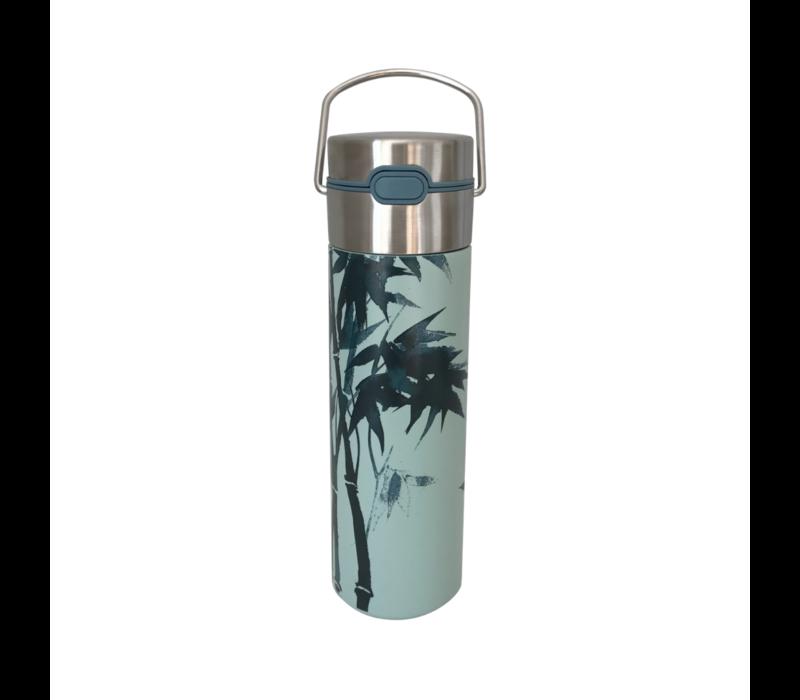 LEEZA – Bamboo