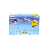 Chill Box