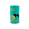 Or Tea? Kung Flu Fighter (100g) – theeblik BIO