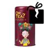 Or Tea? Queen Berry (100g) – theeblik BIO (beschadigd)