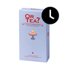 Or Tea? Tiffany's Breakfast (100g) navulling BIO - korte houdbaarheid