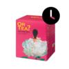 Or Tea? Lychee White Peony (15 zakjes) – BIO - korte houdbaarheid