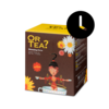Or Tea? Slimming Pu'er (15 zakjes) - korte houdbaarheid