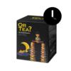 Or Tea? Towering Kung Fu (15 zakjes) - korte houdbaarheid