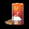Or Tea? GingerBread Orange (100g) – tin canister