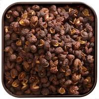 Szechuan peper (30g) – BIO
