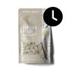 Simply Chocolate Persian Perry Almonds (100g) – To Go Bag - Korte Houdbaarheid
