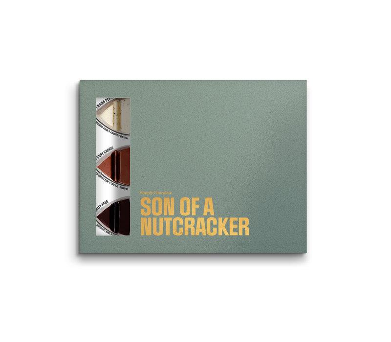 Son of a Nutcracker (120g)