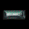 Simply Chocolate Santa's Favorite (40g) - 1 reep