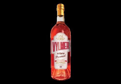 Vylmer Vylmer (75 cl)