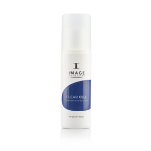 IMAGE Skincare CLEAR CELL  scrub