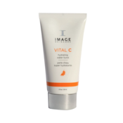 Image Skincare VitalC Hydrating Water Burst