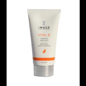 IMAGE Skincare Water Burst