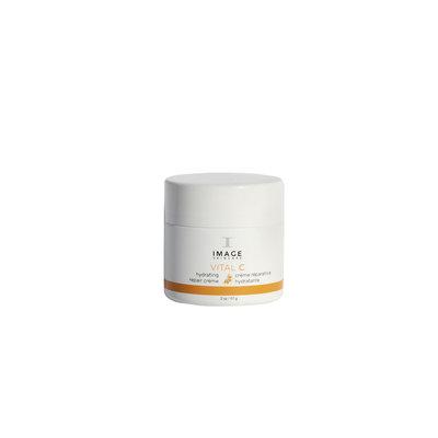 Image Skincare VITAL C - repair crème