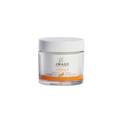 IMAGE Skincare VITAL C - overnight masque