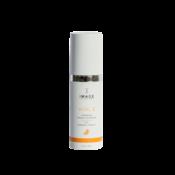 IMAGE Skincare VITAL C - intense moisturizer