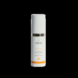IMAGE Skincare intense moisturizer