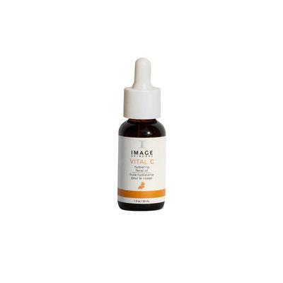 Image Skincare VITAL C - facial oil