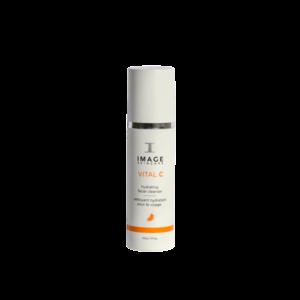 IMAGE Skincare VITAL C - facial cleanser