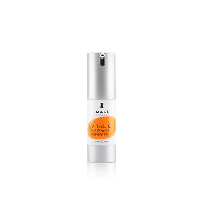 Image Skincare VITAL C - eye recovery gel