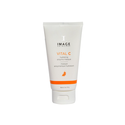 IMAGE Skincare VITAL C - enzyme masque