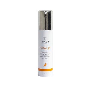 IMAGE Skincare VITAL C - anti-aging serum 50ml