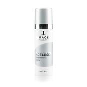 Image Skincare AGELESS - retinol-A crème