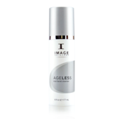 Image Skincare AGELESS - facial cleanser